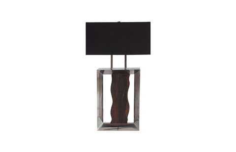 Phillips Collection - Slice Table Lamp - CH66910