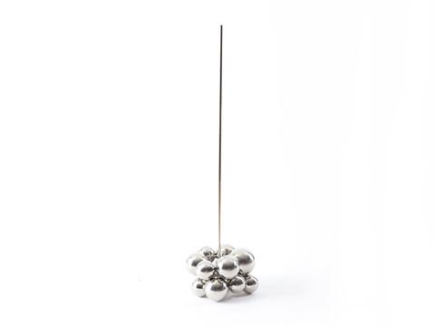 Phillips Collection - Frizzante Pendant Lamp - CH66918