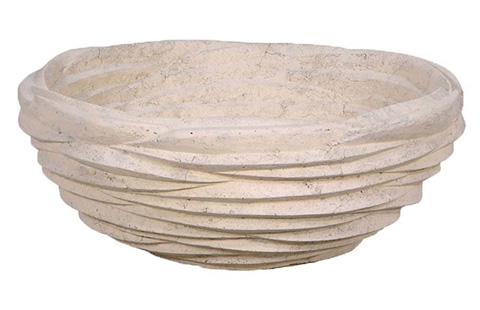 Phillips Collection - Waves Bowl - PH53124
