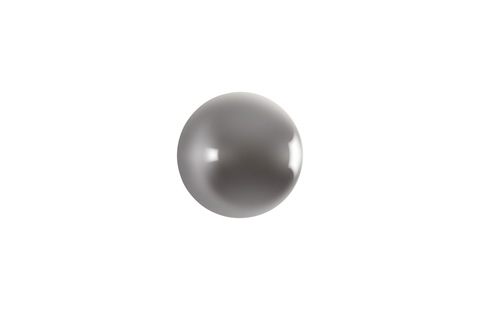 Phillips Collection - Small Ball on the Wall - PH60520