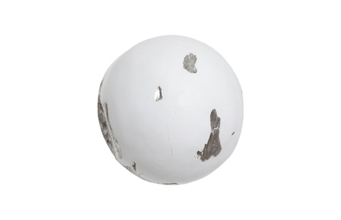 Phillips Collection - Small Cast Root Wall Ball - PH65327