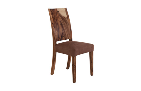 Phillips Collection - Origins High Back Dining Chair - TH59559