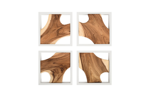 Phillips Collection - Framed Slab Wall Tiles - TH64881