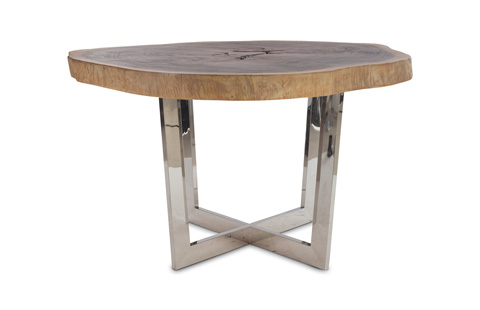 Phillips Collection - Chuleta Dining Table - PH67492