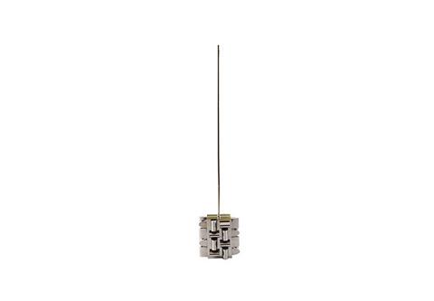 Phillips Collection - Arete Pendant Light - CH69620