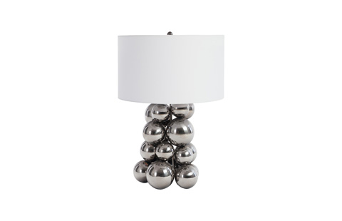 Phillips Collection - Frizzante Table Lamp - CH72540