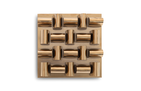 Phillips Collection - Arete Wall Tile - CH72543