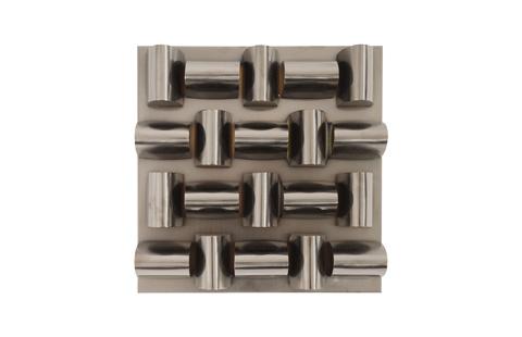 Phillips Collection - Arete Wall Tile - CH72544