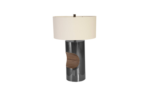 Phillips Collection - Bite Table Lamp - CH74486
