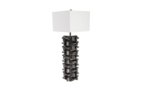 Phillips Collection - Arete Table Lamp - CH75448