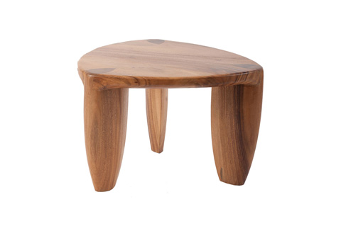 Phillips Collection - Reuleaux Triangle Side Table - ID65170