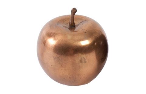 Phillips Collection - Mini Metallic Apple - ID66362