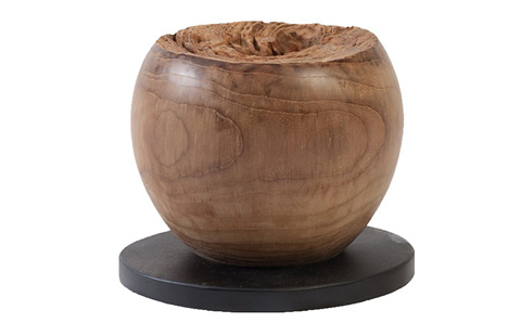 Phillips Collection - Venta Tabletop Sculpture - ID66546