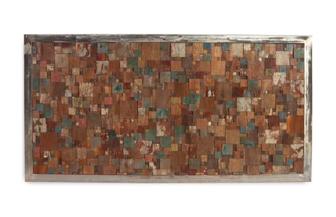 Phillips Collection - Puzzle Wall Art - ID70222
