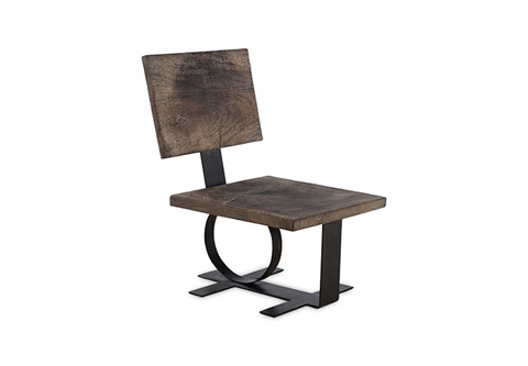 Phillips Collection - Suspension Chair - ID73679