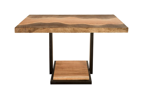 Phillips Collection - Scaling Dining Table - ID74133