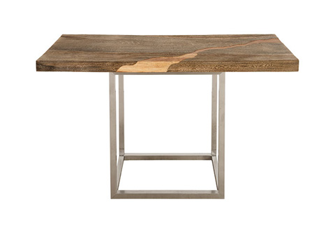 Phillips Collection - Scaling Console Table - ID74134
