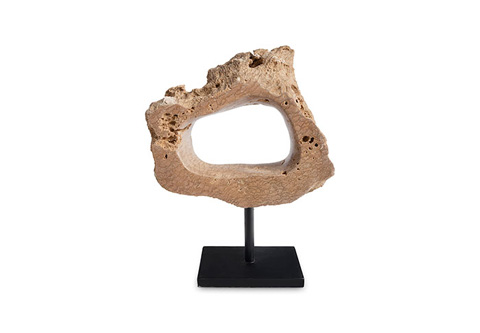 Phillips Collection - Onyx Sculpture - ID75340