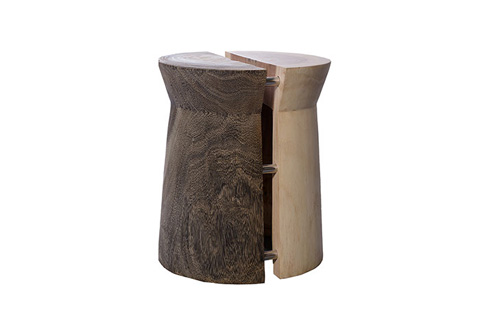 Phillips Collection - Twin Stool - ID76042