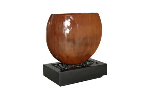 Phillips Collection - Disc Fountain - PH53011