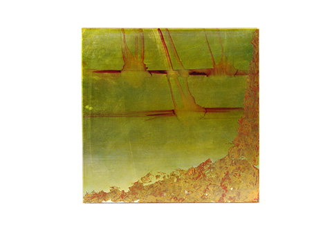 Phillips Collection - Sunrise Wall Tile - PH53023