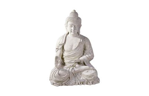 Phillips Collection - Enchanting Buddha - PH56710