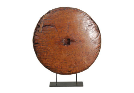 Phillips Collection - Wagon Wheel - PH57264
