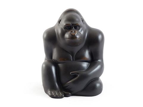 Phillips Collection - Gorilla - PH57462