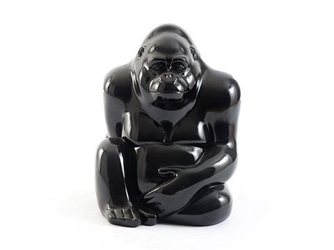 Phillips Collection - Gorilla - PH57463