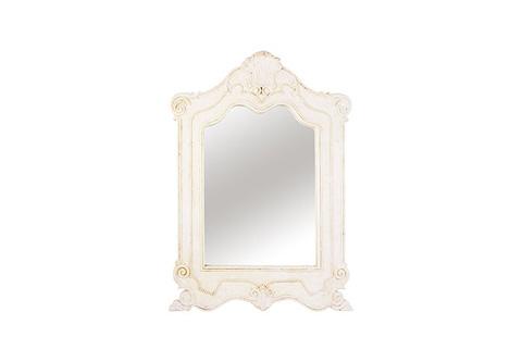 Phillips Collection - Louis XV Mirror - PH60155