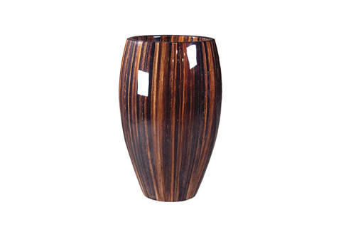 Phillips Collection - Classic Planter - PH60183
