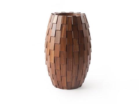 Phillips Collection - Elonga Planter - PH60385