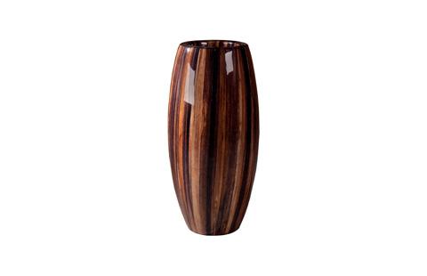 Phillips Collection - Elonga Planter - PH60386