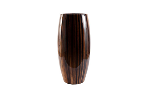 Phillips Collection - Elonga Planter - PH60391