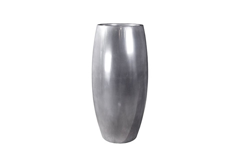 Phillips Collection - Elonga Planter - PH60394