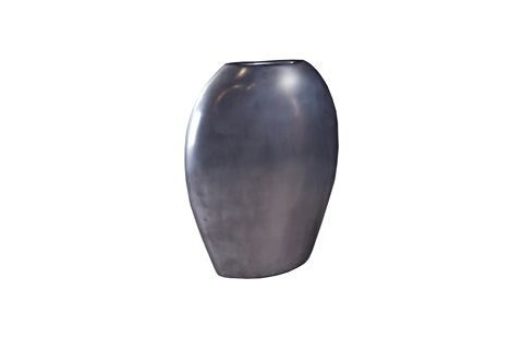 Phillips Collection - Pod Sculptural Vase - PH60399