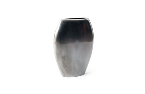 Phillips Collection - Pod Sculptural Vase - PH60402