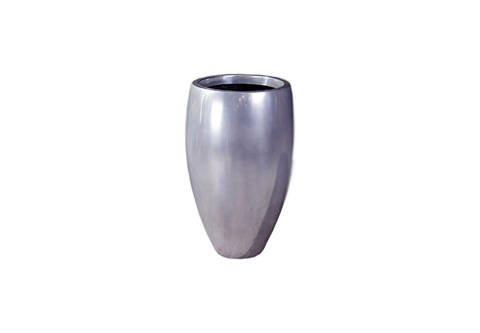 Phillips Collection - Classic Planter - PH61356