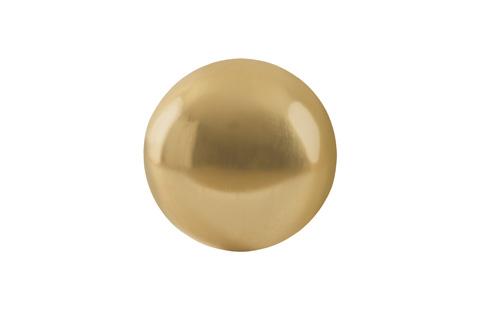 Phillips Collection - Floor Ball - PH62304