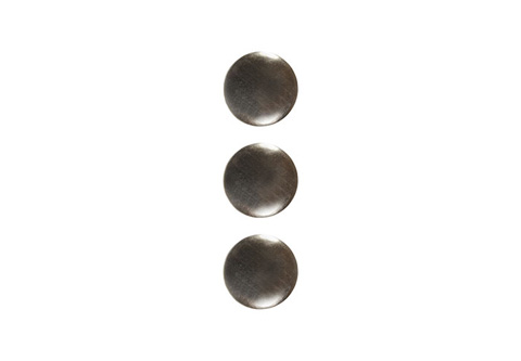 Phillips Collection - Orb Wall Tiles - PH62438