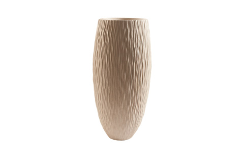 Phillips Collection - Rucco Planter - PH63994