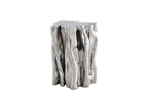 Phillips Collection - Copse Stool - PH64707