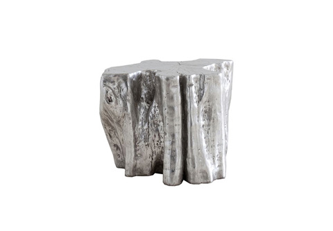 Phillips Collection - Copse Stool - PH64708