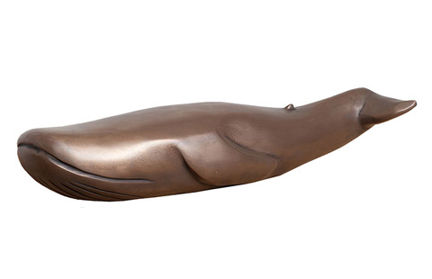 Phillips Collection - Sperm Whale Accent - PH65324