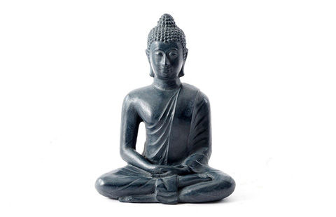 Phillips Collection - Anuradhapura Budha - PH65336