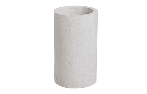 Phillips Collection - Veneto Cylinder - PH65751