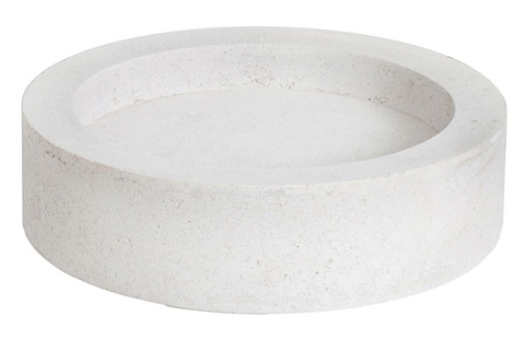 Phillips Collection - Bacino Dish - PH65753