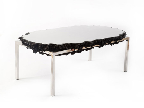 Phillips Collection - Hercules Coffee Table - PH67167
