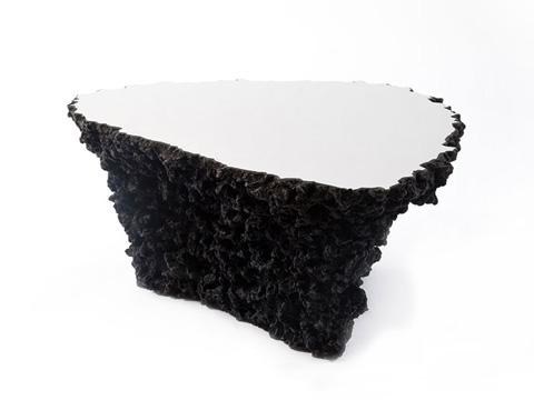 Phillips Collection - Precilla Coffee Table - PH67168