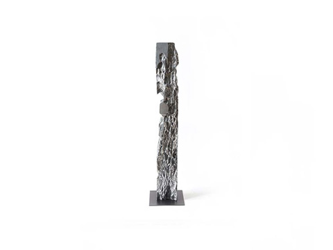 Phillips Collection - Plinth - PH67440